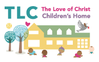 TLC Children's Home